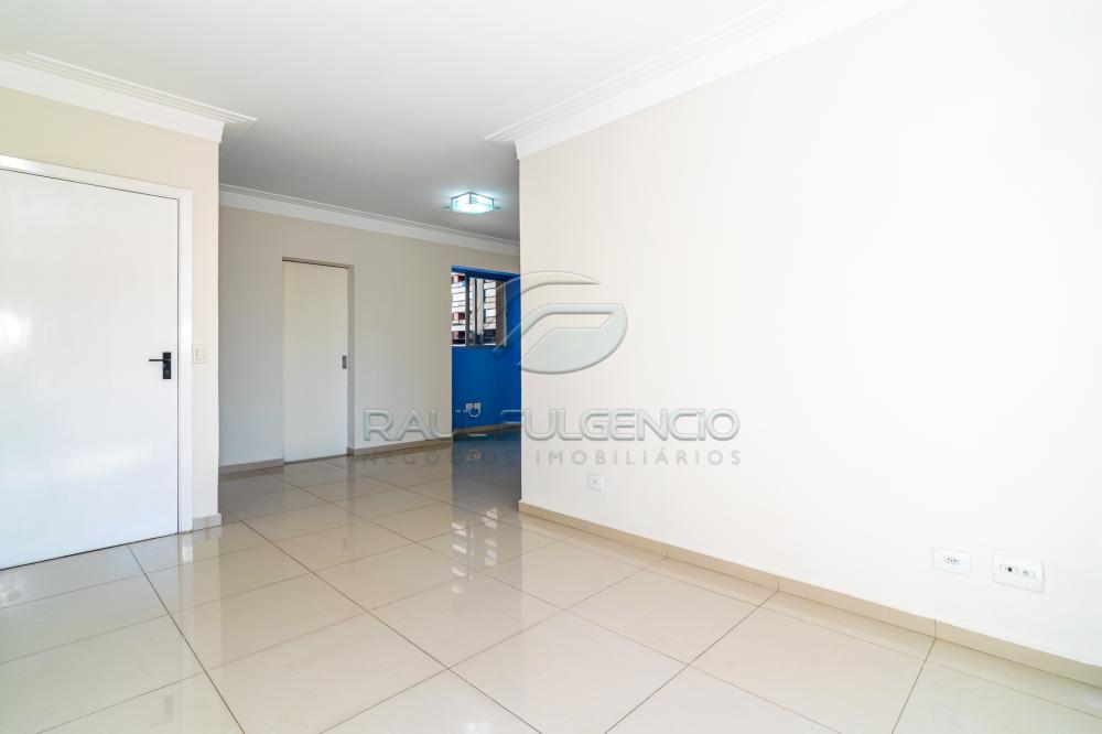 Comprar Apartamento / Padrão em Londrina R$ 360.000,00 - Foto 10