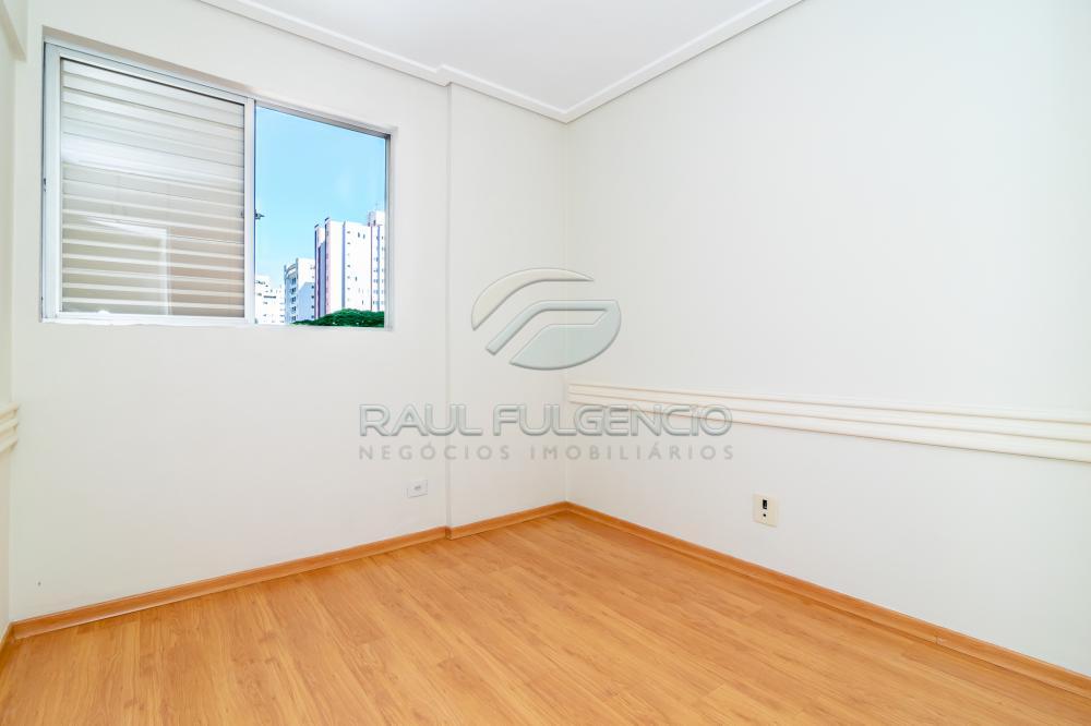 Comprar Apartamento / Padrão em Londrina R$ 360.000,00 - Foto 21