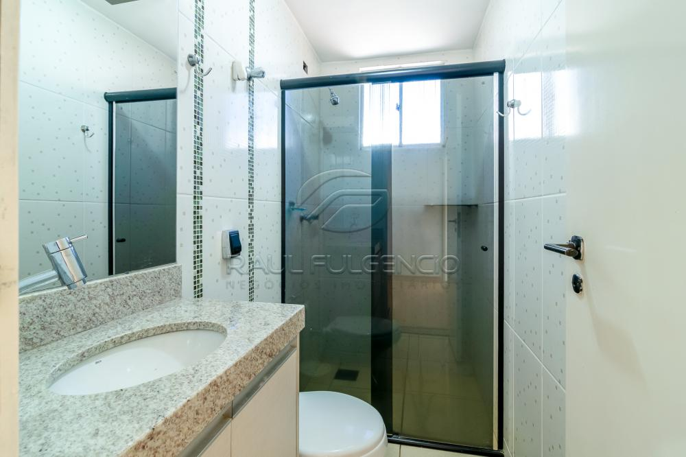 Comprar Apartamento / Padrão em Londrina R$ 360.000,00 - Foto 25