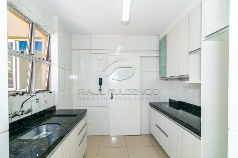 Comprar Apartamento / Padrão em Londrina R$ 360.000,00 - Foto 28