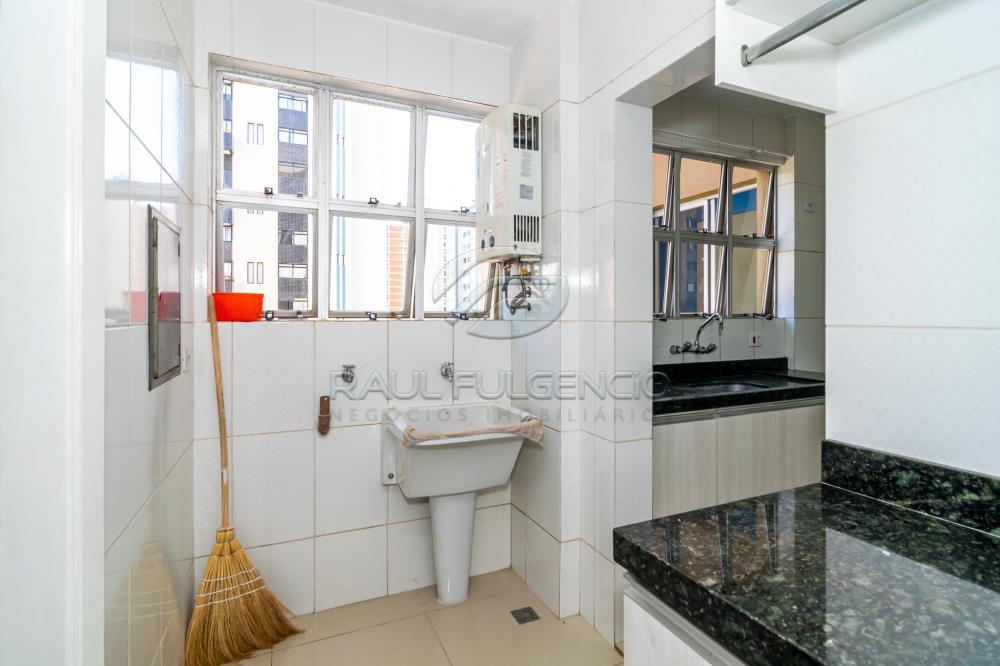 Comprar Apartamento / Padrão em Londrina R$ 360.000,00 - Foto 29