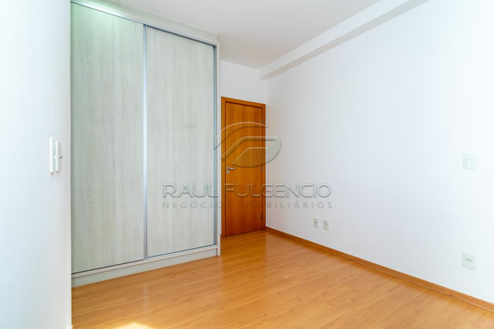Comprar Apartamento / Padrão em Londrina R$ 350.000,00 - Foto 14