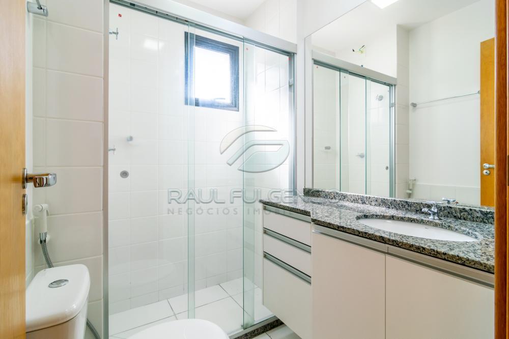 Comprar Apartamento / Padrão em Londrina R$ 350.000,00 - Foto 16