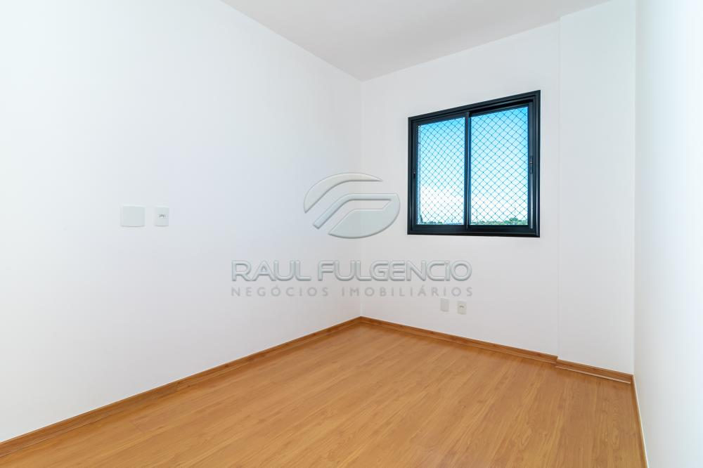 Comprar Apartamento / Padrão em Londrina R$ 350.000,00 - Foto 17