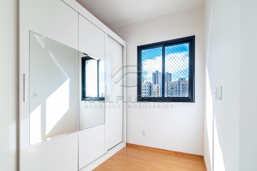Comprar Apartamento / Padrão em Londrina R$ 350.000,00 - Foto 19