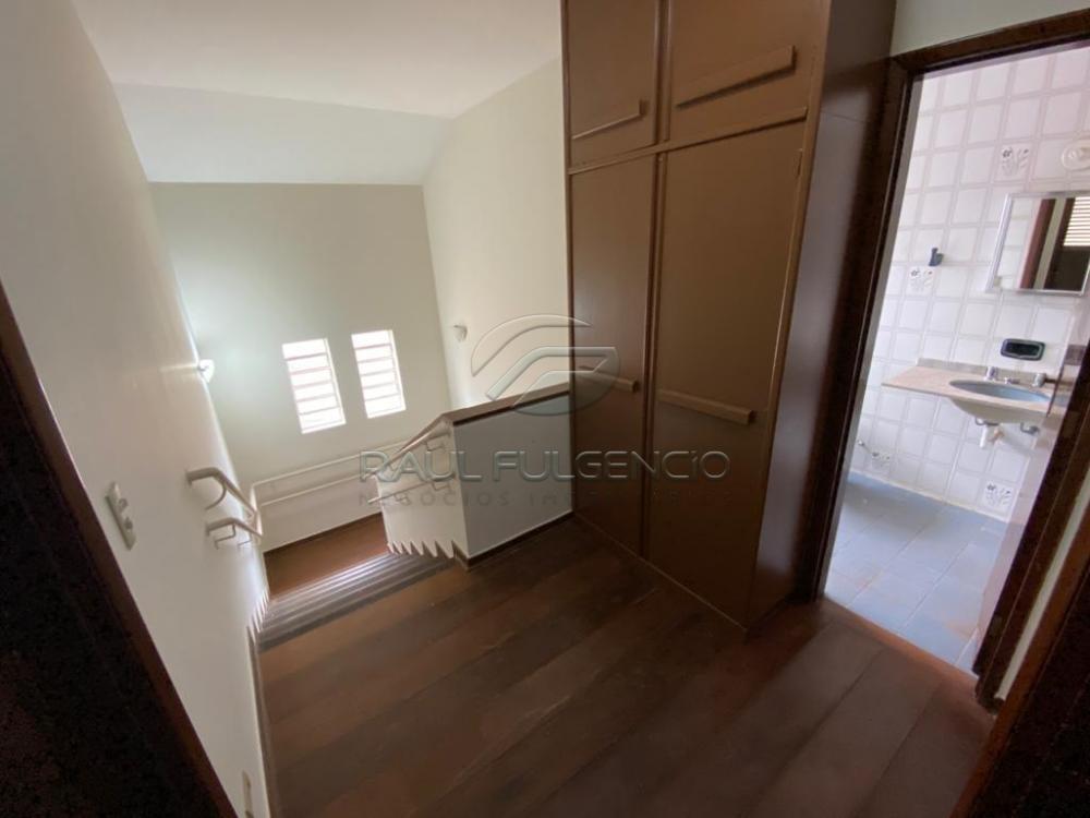 Alugar Comercial / Casa em Londrina R$ 6.000,00 - Foto 2