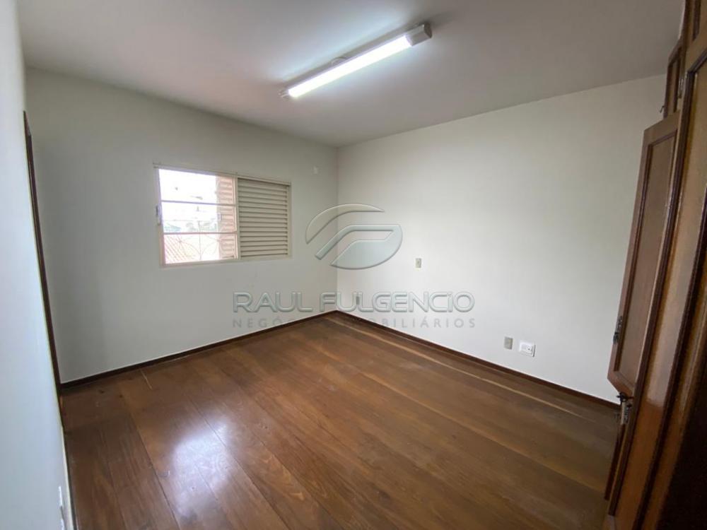 Alugar Comercial / Casa em Londrina R$ 6.000,00 - Foto 6