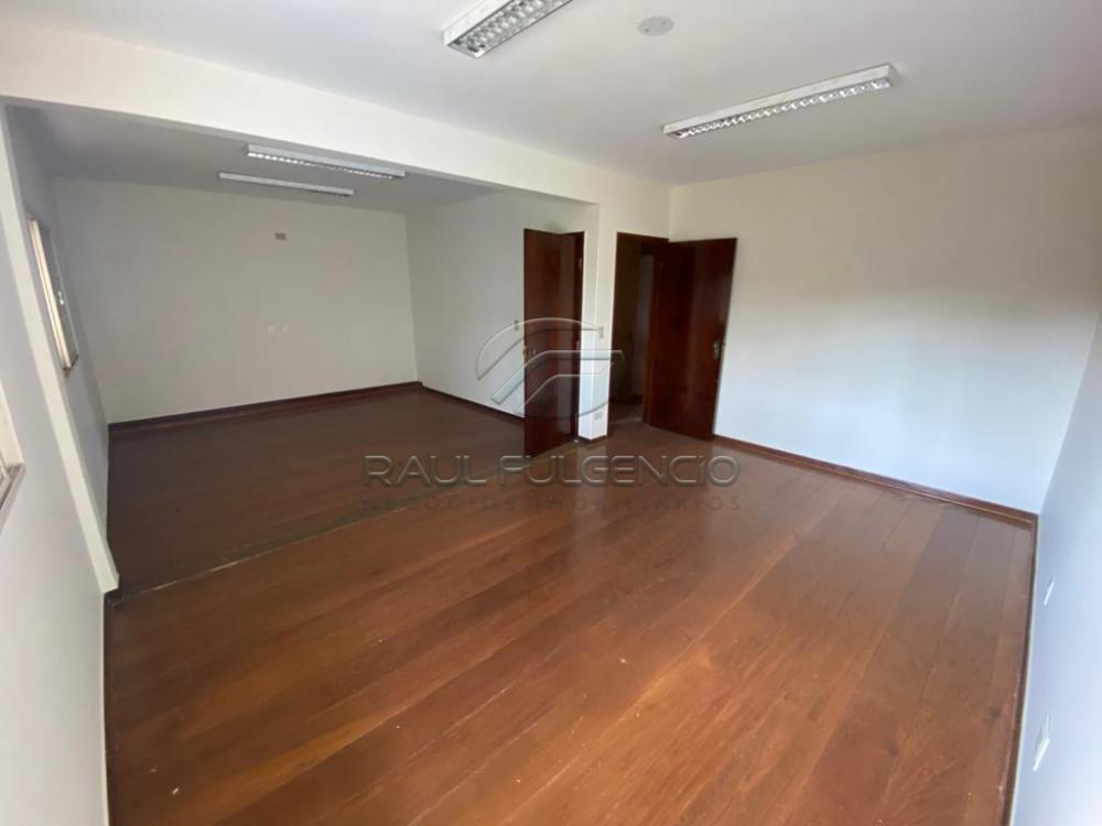 Alugar Comercial / Casa em Londrina R$ 6.000,00 - Foto 8