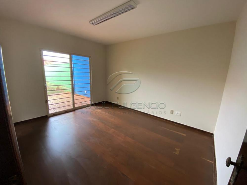 Alugar Comercial / Casa em Londrina R$ 6.000,00 - Foto 10