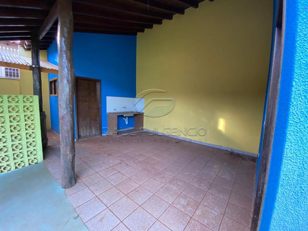 Alugar Comercial / Casa em Londrina R$ 6.000,00 - Foto 20