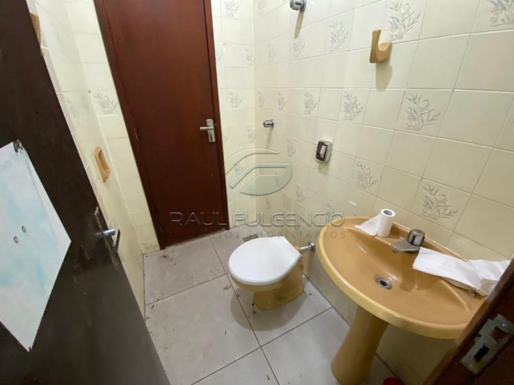 Alugar Comercial / Casa em Londrina R$ 6.000,00 - Foto 22