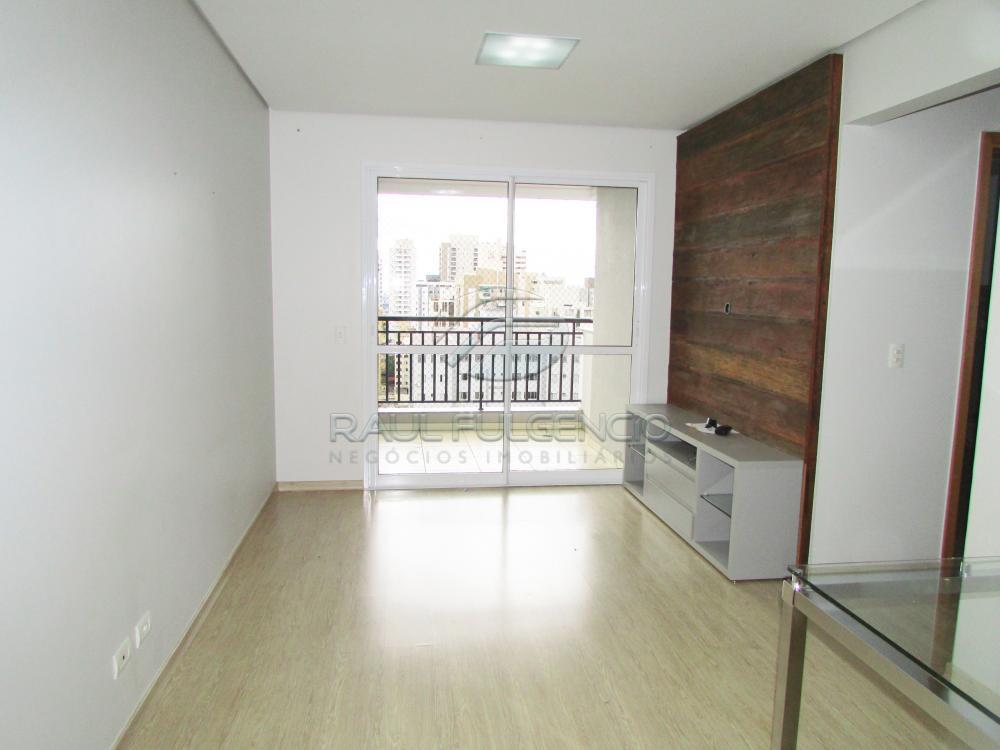 Comprar Apartamento / Padrão em Londrina R$ 430.000,00 - Foto 2
