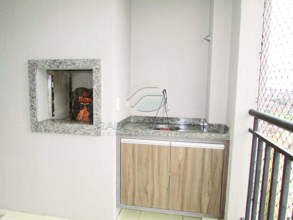 Comprar Apartamento / Padrão em Londrina R$ 430.000,00 - Foto 7