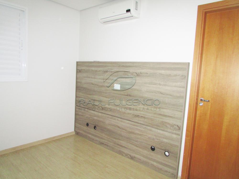 Comprar Apartamento / Padrão em Londrina R$ 430.000,00 - Foto 10