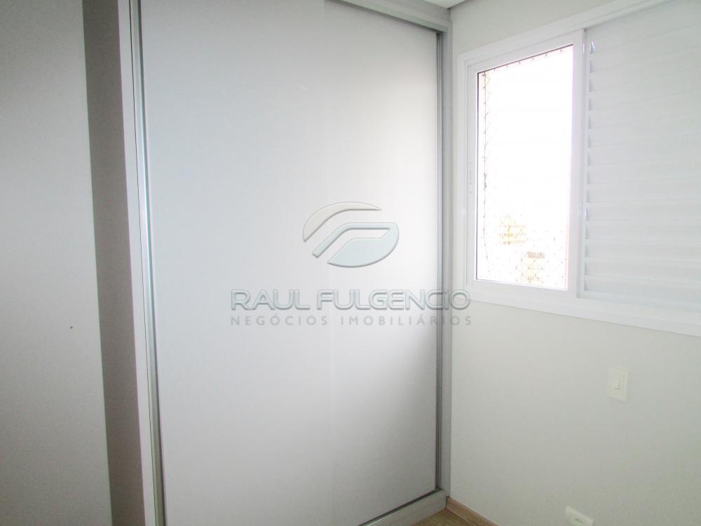 Comprar Apartamento / Padrão em Londrina R$ 430.000,00 - Foto 12