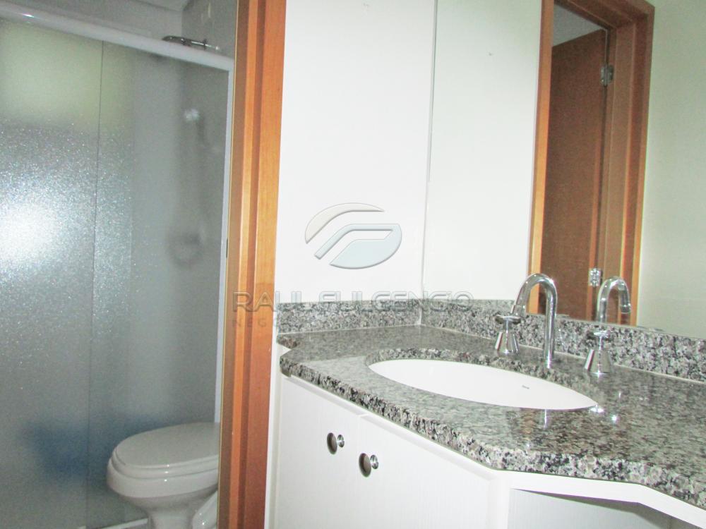 Comprar Apartamento / Padrão em Londrina R$ 430.000,00 - Foto 13