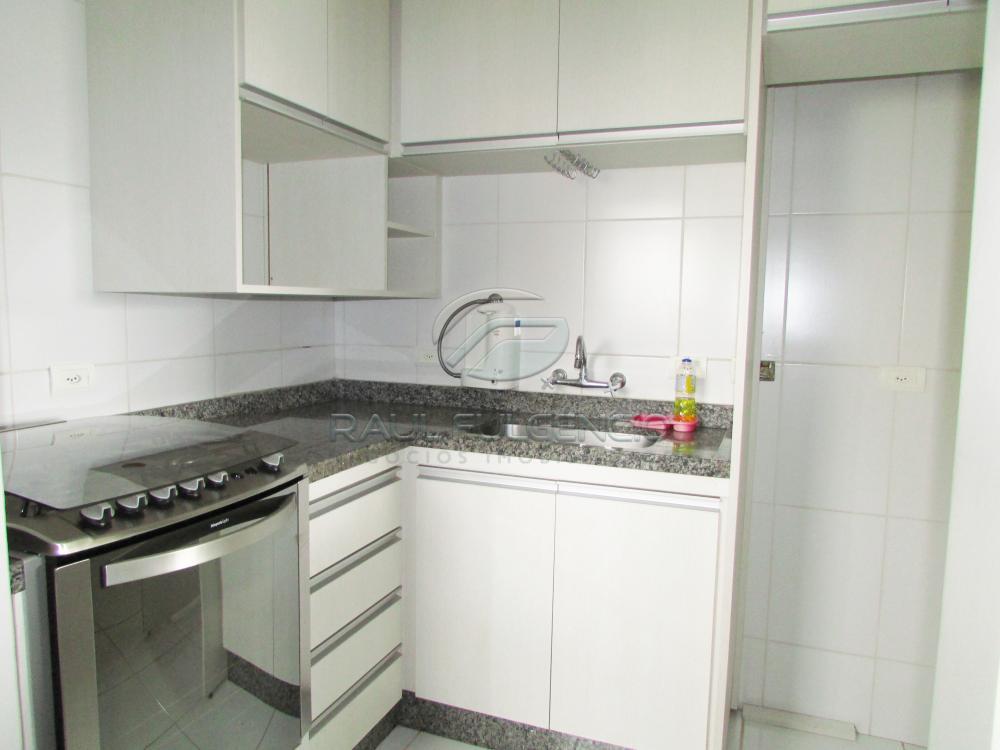 Comprar Apartamento / Padrão em Londrina R$ 430.000,00 - Foto 15