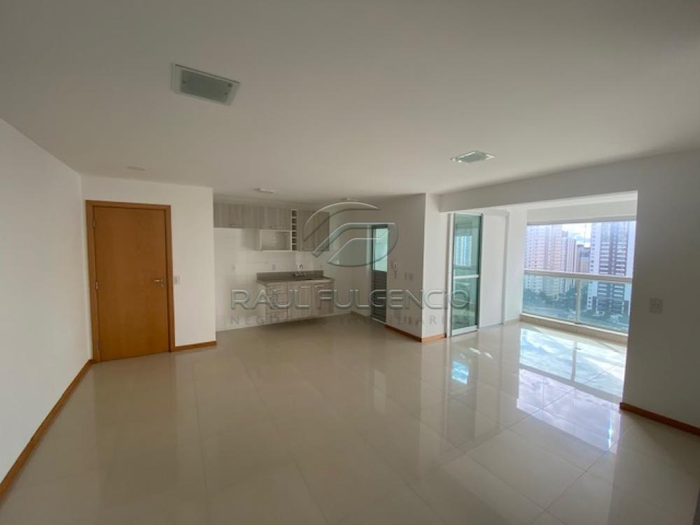 Alugar Apartamento / Padrão em Londrina R$ 2.600,00 - Foto 1