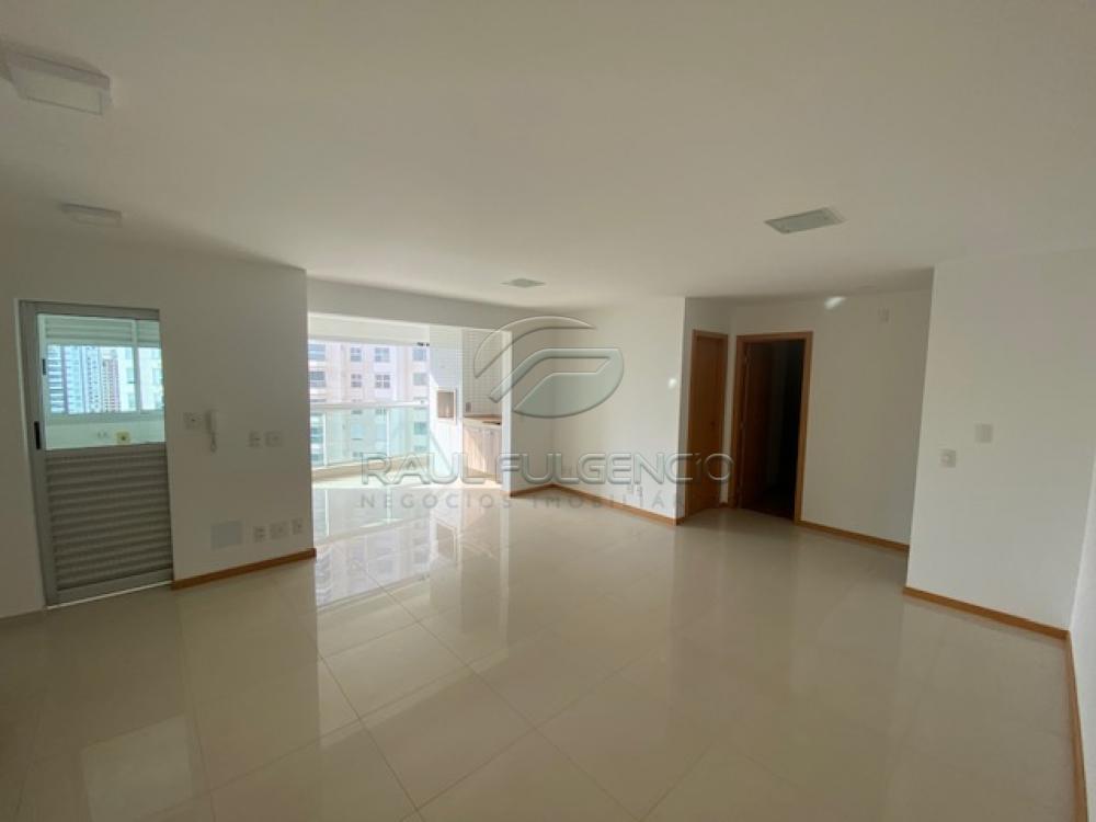 Alugar Apartamento / Padrão em Londrina R$ 2.600,00 - Foto 2