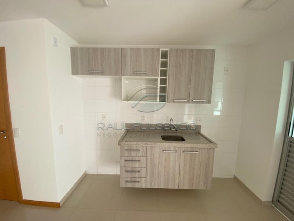 Alugar Apartamento / Padrão em Londrina R$ 2.600,00 - Foto 3