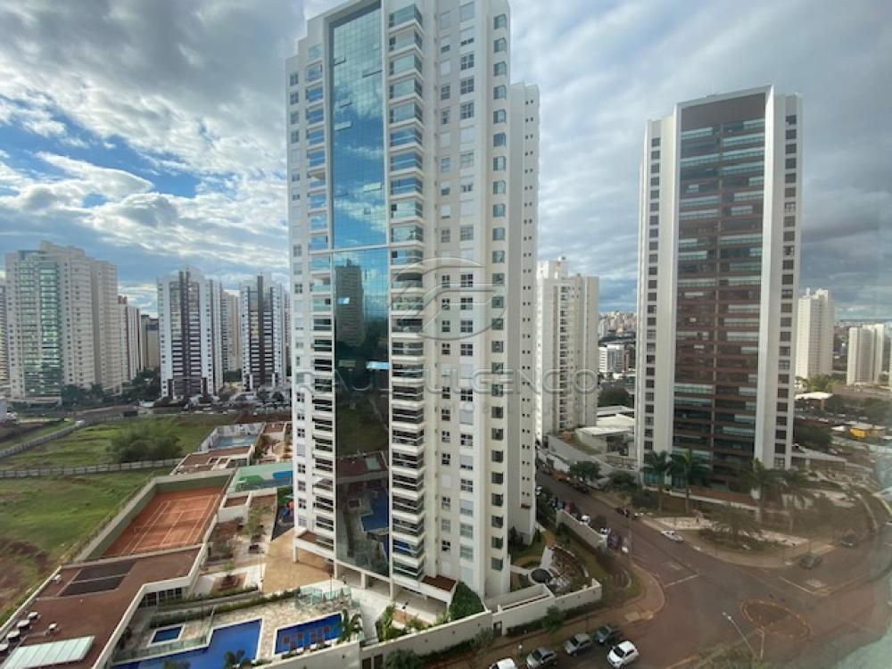 Alugar Apartamento / Padrão em Londrina R$ 2.600,00 - Foto 5