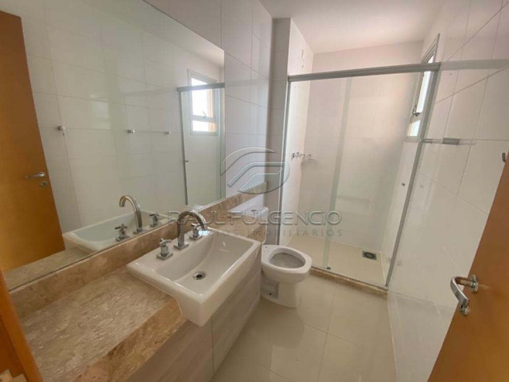Alugar Apartamento / Padrão em Londrina R$ 2.600,00 - Foto 10