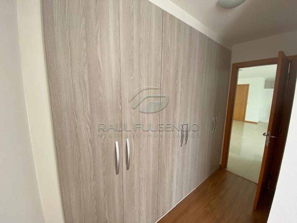 Alugar Apartamento / Padrão em Londrina R$ 2.600,00 - Foto 6