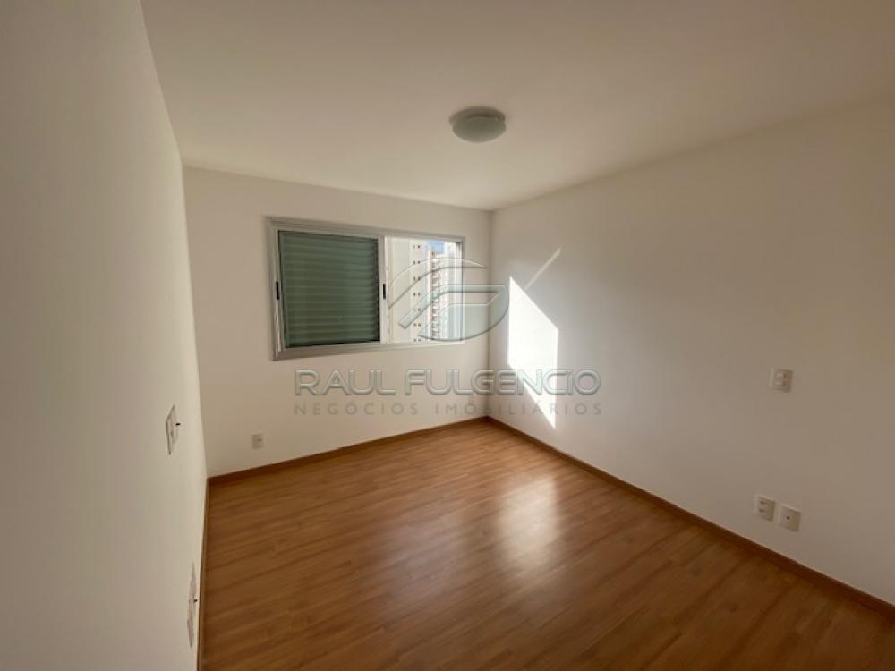 Alugar Apartamento / Padrão em Londrina R$ 2.600,00 - Foto 7