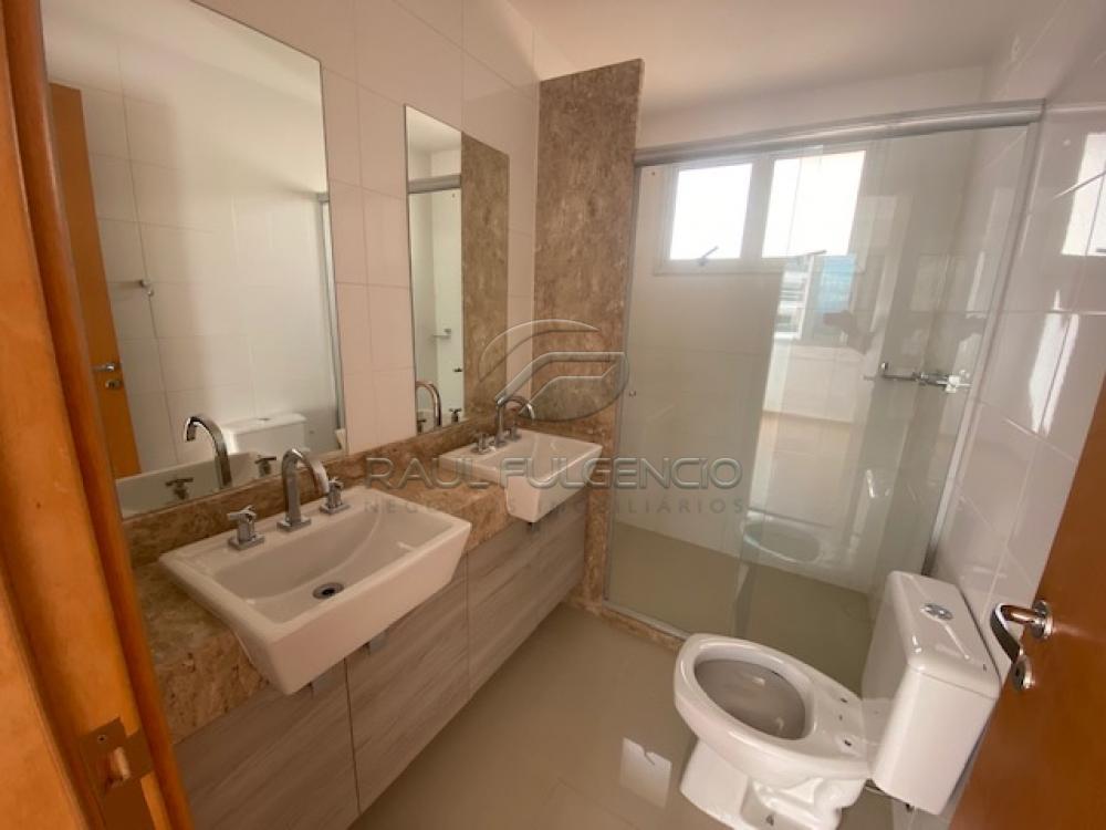 Alugar Apartamento / Padrão em Londrina R$ 2.600,00 - Foto 8