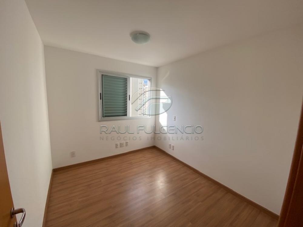 Alugar Apartamento / Padrão em Londrina R$ 2.600,00 - Foto 9