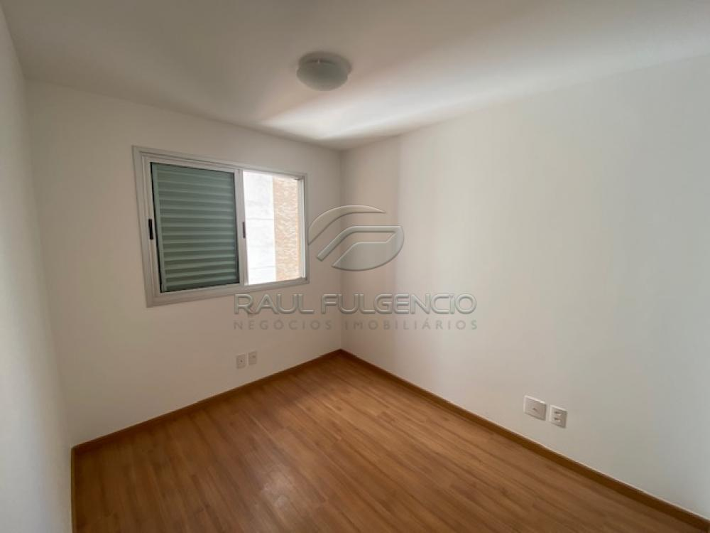 Alugar Apartamento / Padrão em Londrina R$ 2.600,00 - Foto 11