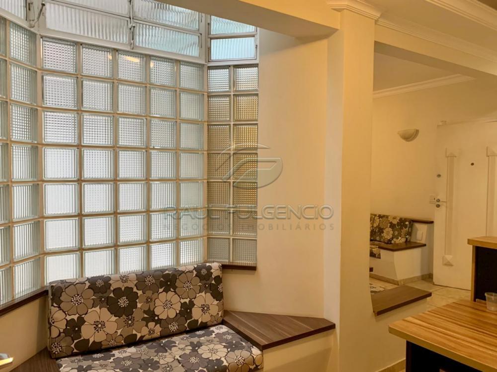 Alugar Apartamento / Padrão em Londrina R$ 2.000,00 - Foto 2