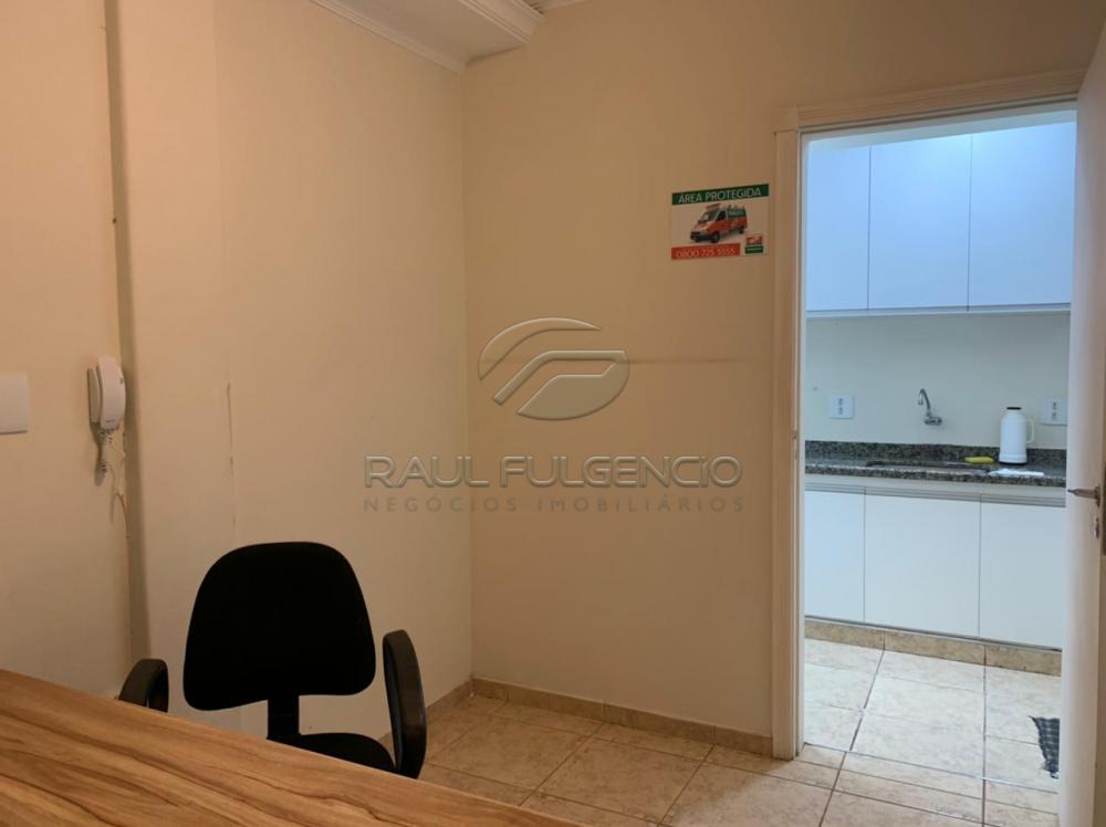 Alugar Apartamento / Padrão em Londrina R$ 2.000,00 - Foto 4