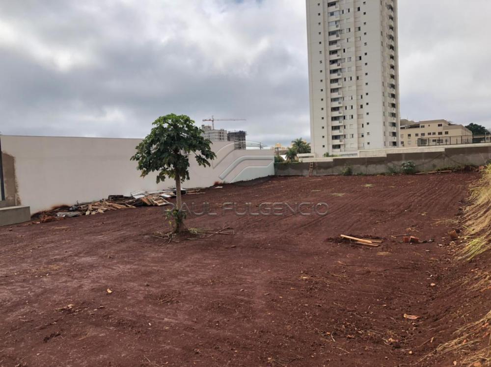Alugar Terreno / Comercial em Londrina R$ 5.000,00 - Foto 2