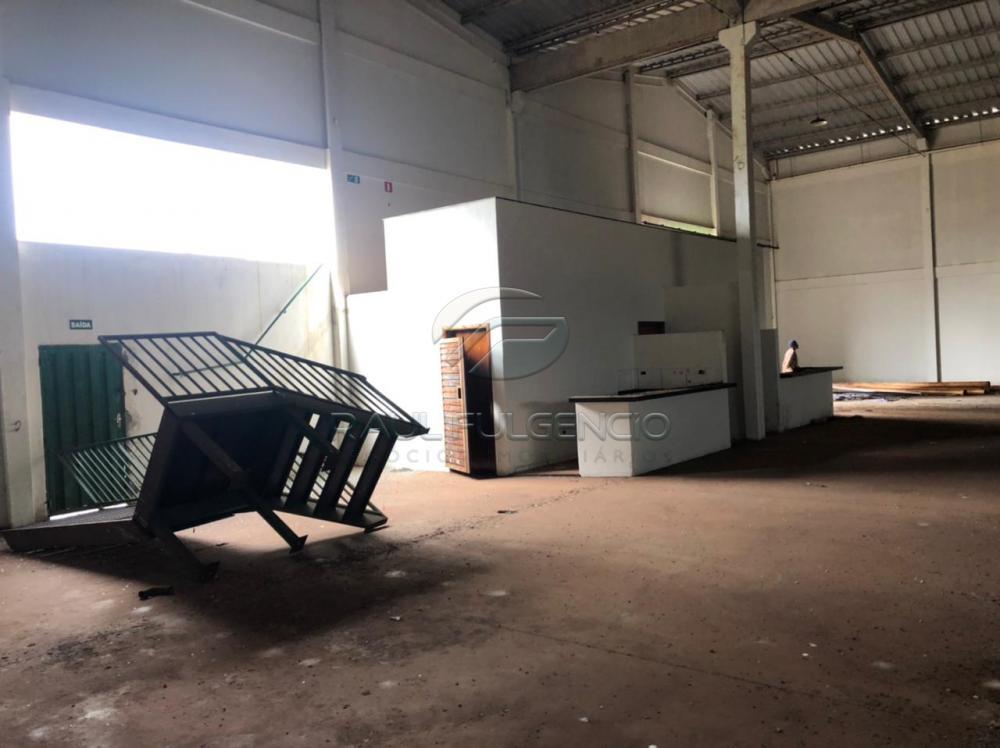 Alugar Comercial / Barracão em Londrina R$ 20.000,00 - Foto 6