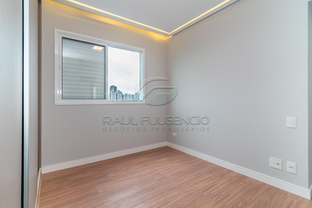 Comprar Apartamento / Padrão em Londrina - Foto 19
