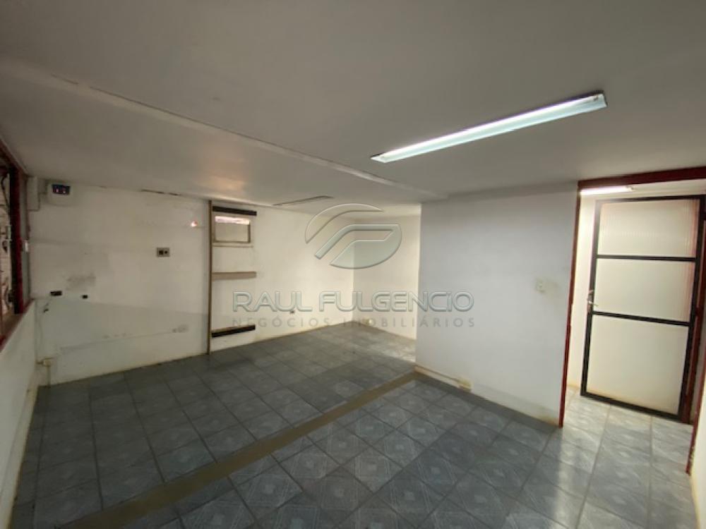 Alugar Comercial / Barracão em Londrina R$ 8.900,00 - Foto 9