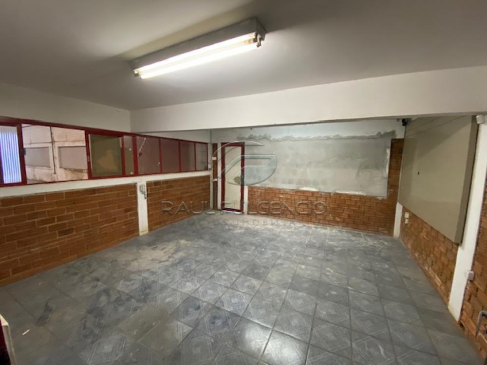 Alugar Comercial / Barracão em Londrina R$ 8.900,00 - Foto 10