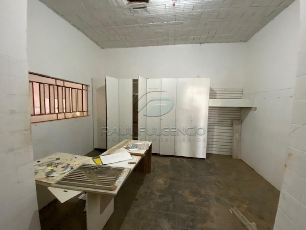 Alugar Comercial / Barracão em Londrina R$ 8.900,00 - Foto 14