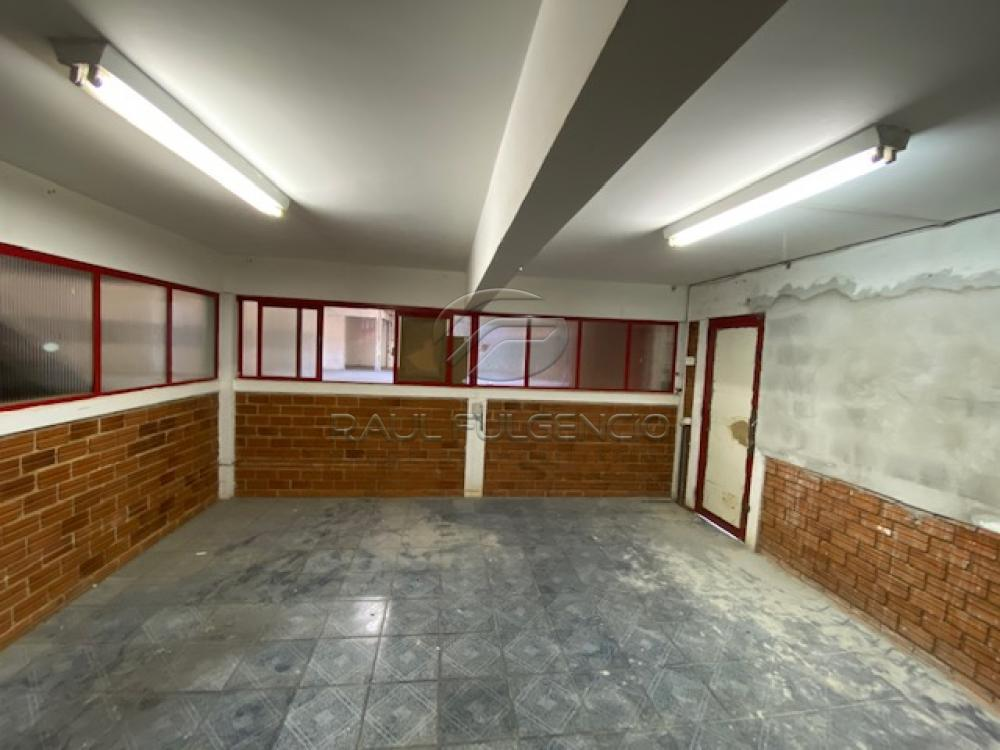 Alugar Comercial / Barracão em Londrina R$ 8.900,00 - Foto 11