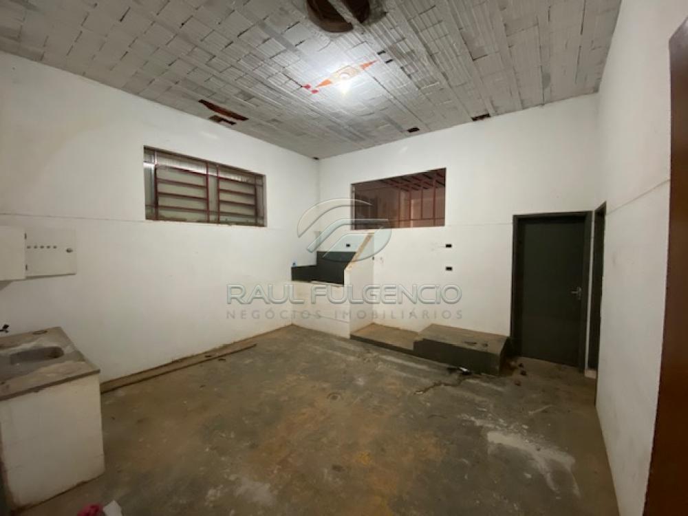 Alugar Comercial / Barracão em Londrina R$ 8.900,00 - Foto 13