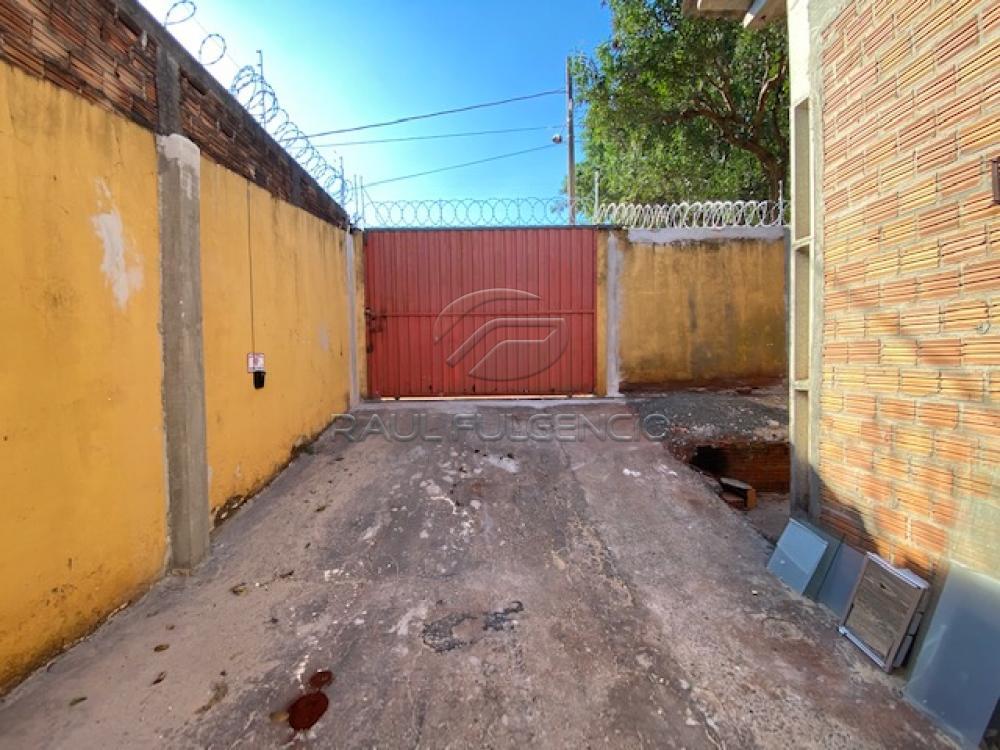 Alugar Comercial / Barracão em Londrina R$ 8.900,00 - Foto 16