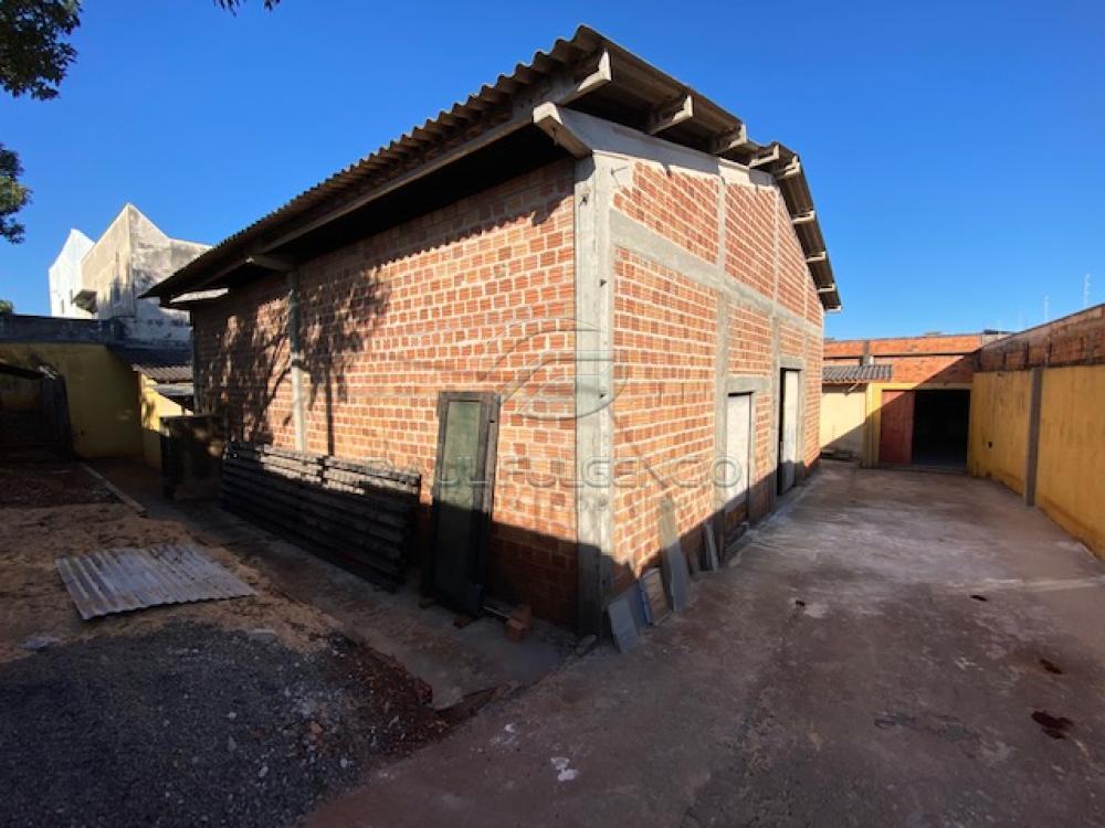 Alugar Comercial / Barracão em Londrina R$ 8.900,00 - Foto 17