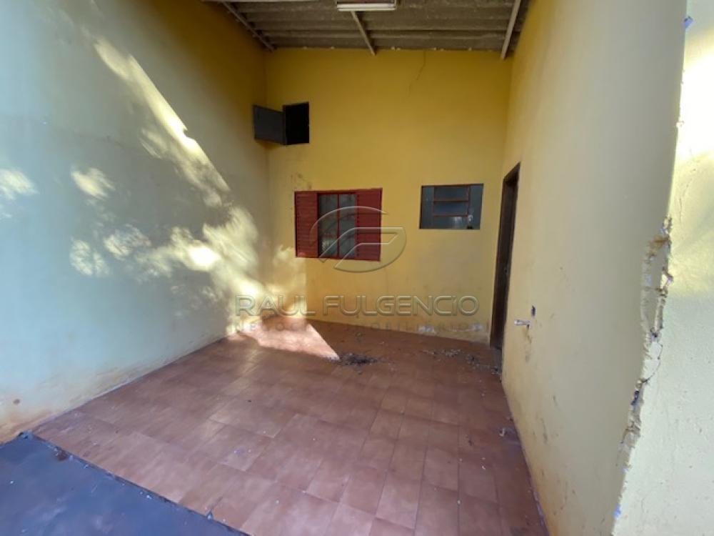 Alugar Comercial / Barracão em Londrina R$ 8.900,00 - Foto 24