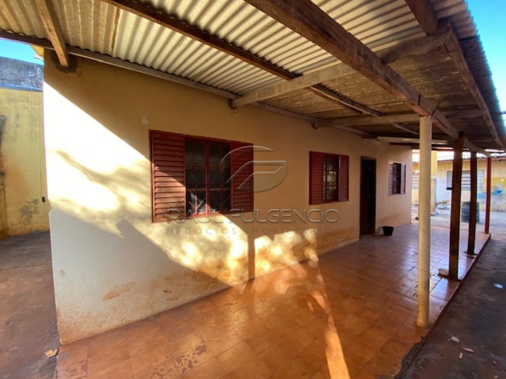 Alugar Comercial / Barracão em Londrina R$ 8.900,00 - Foto 25