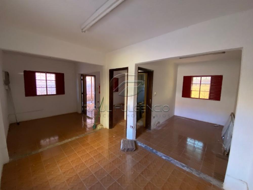 Alugar Comercial / Barracão em Londrina R$ 8.900,00 - Foto 26