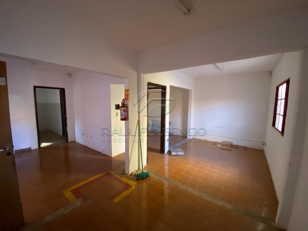 Alugar Comercial / Barracão em Londrina R$ 8.900,00 - Foto 27