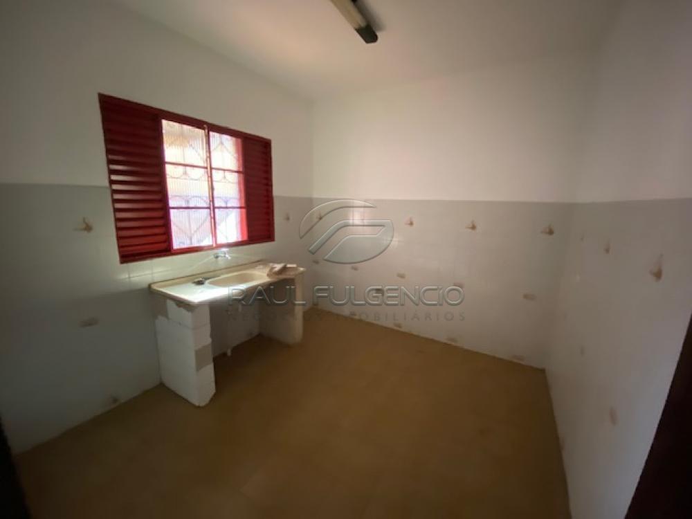 Alugar Comercial / Barracão em Londrina R$ 8.900,00 - Foto 29
