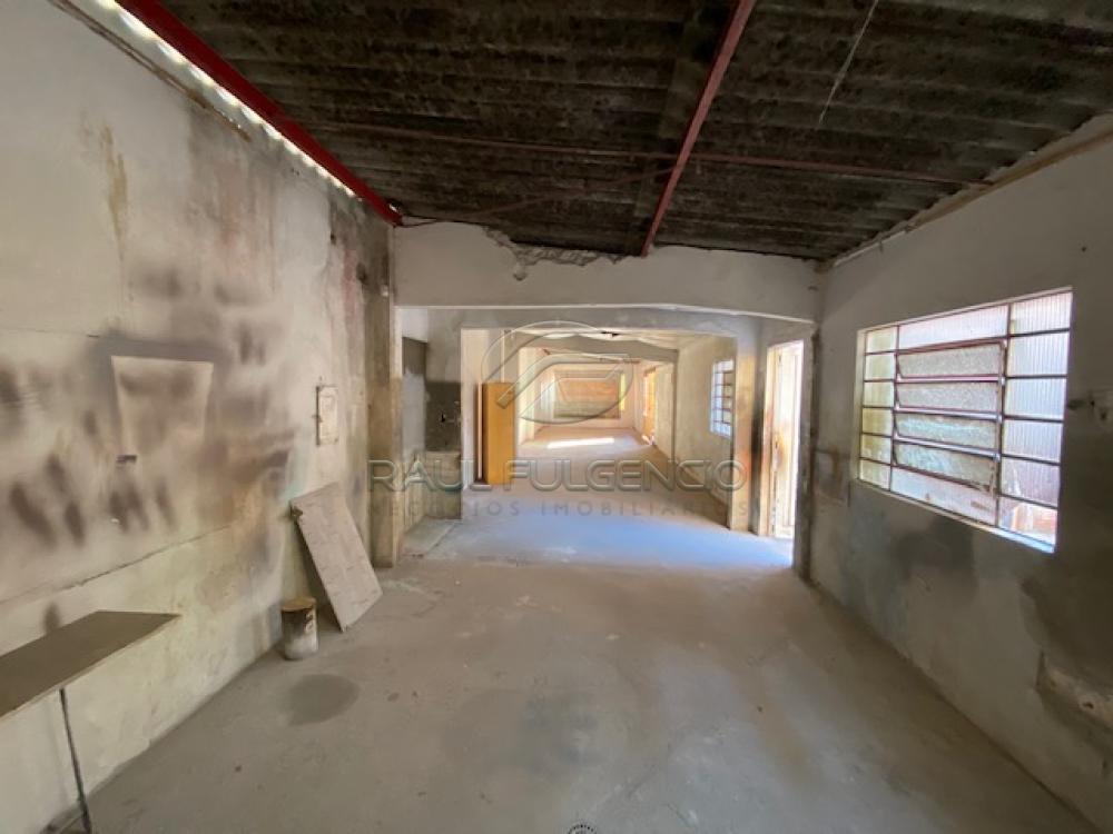 Alugar Comercial / Barracão em Londrina R$ 8.900,00 - Foto 22