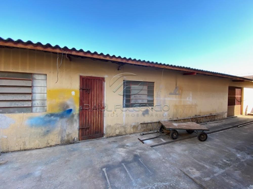 Alugar Comercial / Barracão em Londrina R$ 8.900,00 - Foto 19